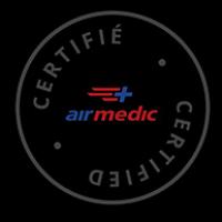 air-medic-logo.png