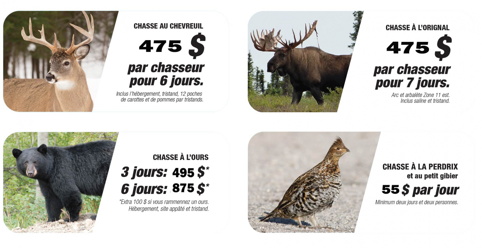 bann-chasse-2.png