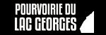 Pourvoirie du Lac Georges est au cœur de la grande forêt des Hautes-Laurentides. Chaque année, des gens en provenance de toutes les régions s'y donnent rendez-vous pour la pêche, la chasse ou tout simpl